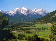 Montana Guest Ranch with great flight offe...