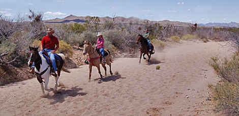 1385480932_stagecoach_horseback_riding