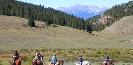1385549023_elk_mountain_ranch_1