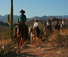Arizona Ranch & Spa holiday with American Round-Up