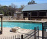 Ranch in texas with pool for older adults
