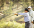 Learn to fly fish at the Lost valley Ranch in Colorado