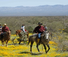 Good horse riding holiday at the Elkhorn Ranch Arizona