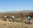 Fat bike holidays at this Dude Ranch in Arizona USA