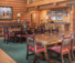 Hideout luxury wyoming ranch holiday