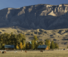 Hideout ranch wyoming with American Round-Up luxury ranch cattle roundup holiday in USA
